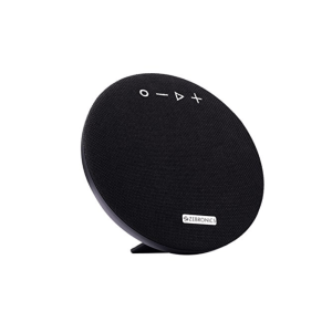Zebronics Zeb-Maestro Portable Bluetooth Speaker (Black)