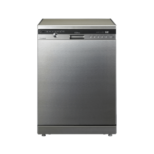 LG 14 Place Settings Dishwasher (...