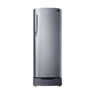Samsung 230 L Direct Cool Single...