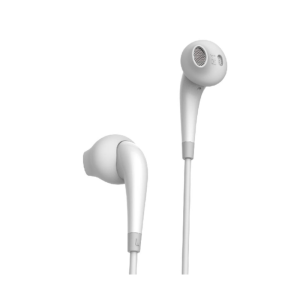 Oraimo Halo Lengendary Sound Ear Phone...