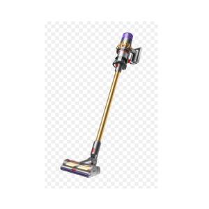 Dyson V11 Absolute Vacuum Cleaner (Gold)