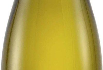 Pirkka-viinien tuoteperhe laajenee Pirkka Rieslingillä – aiemmat Pirkka-viinit jo Alkon vakiovalikoimassa