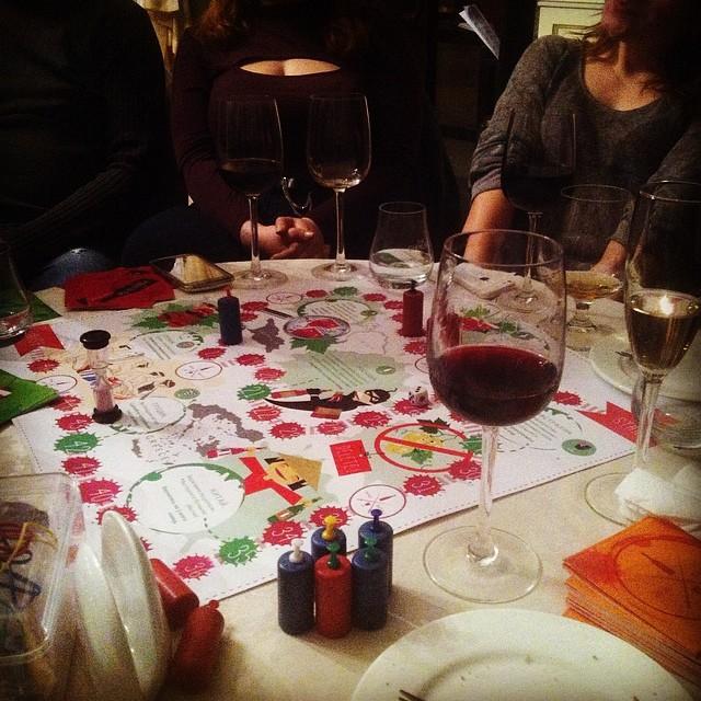 Winespiration 3