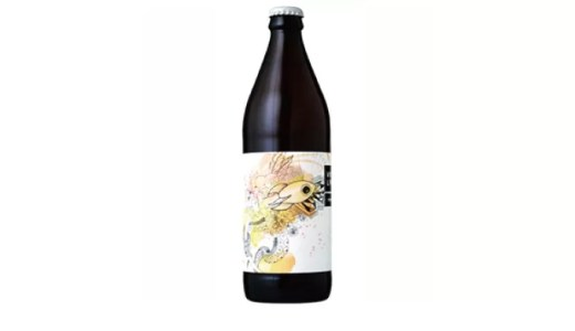【ソムリエ評価レビュー】ヴィンテロパー パーク・ワイン ホワイト