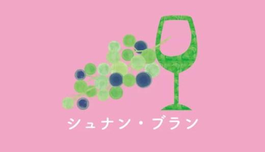 変化自在の品種シュナン・ブランの特徴とおすすめワイン3選