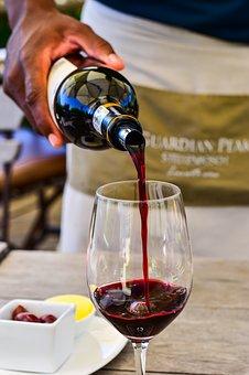 第18回【赤ワインの造り方】