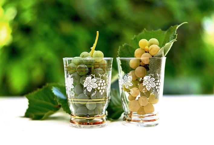 第118回【ワイン用ブドウ品種一覧・特徴】白ブドウ②ヴィオニエ~オバイデ