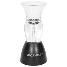 Decantus Wine Aerator Reviews