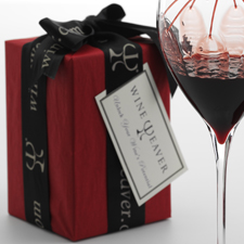 Have You Given A Wine Aerator Gift