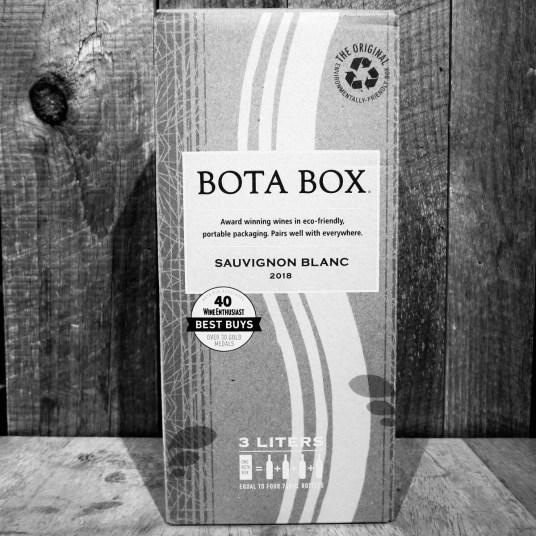BOTA-BOX-SAUVIGNON-BLANC-BOX-3L