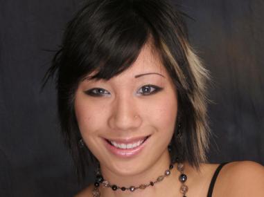 julie-kibuishi