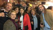 Descubriendo Valladolid BlogTrip #VallaVinos