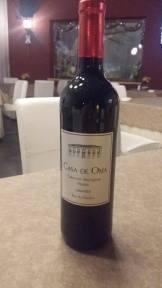 casa_de_oma_finca-la-gallega_posada_real_santa-mar-ia_wineandtwits