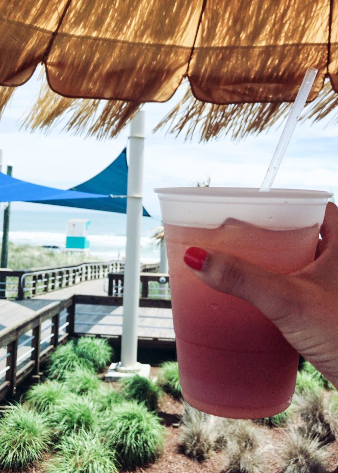Carolina Beach Travel Guide | The Best Things to Do and Eat
