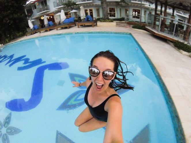 Advice for Sponsored Travel   Sandals Resorts