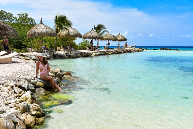 Personal Experience with Cheap Caribbean