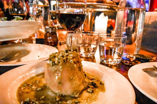 Philadelphia Weekend Guide | Sonesta Philly | Best Top things to do in the city | where to stay | food and drink | Restaurants | Italian Market Pizza Pizzeria | Fine Dining | Wine Bar | Blog Blogger Weekends | Outfit dinner | romantic | Valentine's Day | date night spot | vetri
