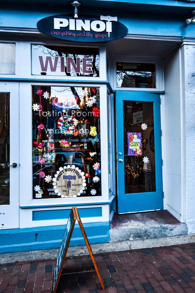 Philadelphia Weekend Guide | Sonesta Philly | Best Top things to do in the city | where to stay | food and drink | Restaurants | Italian Market Pizza Pizzeria | Fine Dining | Wine Bar | Blog Blogger Weekends | Outfit Brunch Spots | Lunch | Wine tasting | Local | Old Town | Pinot Boutique
