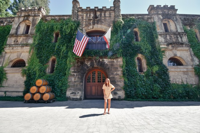 Ultimate Guide to Napa Valley   Three Day Itinerary   Travel Guide an Best Wineries to Visit   Wine and Weekends Blog