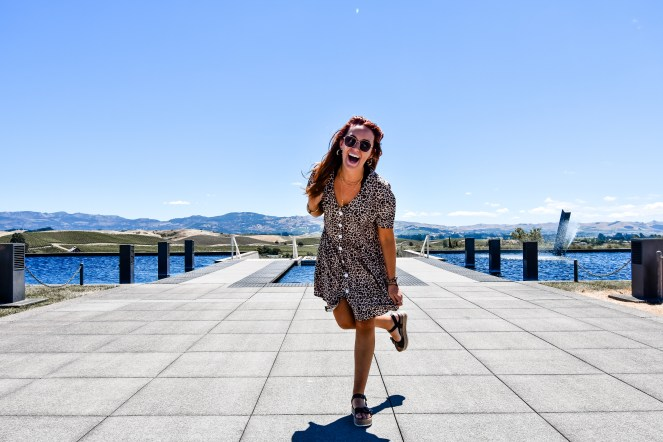 Ultimate Guide to Napa Valley | Three Day Itinerary | Travel Guide an Best Wineries to Visit | Wine and Weekends Blog