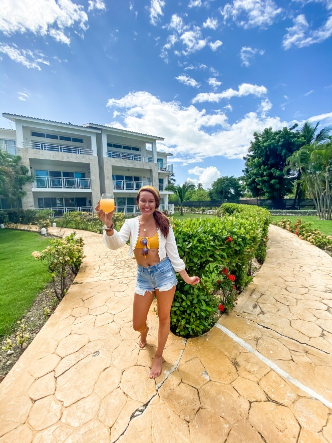 Privately Owned, Affordable  Condos in the Dominican Republic