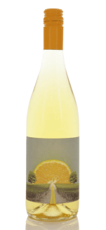 Solara Orange, Natural Wine Domaine Viile Timisului