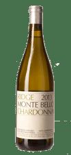 Ridge Monte Bellow Chardonnay