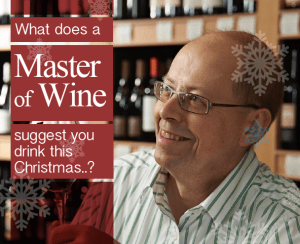 The Christmas Table: Wine Recommendations