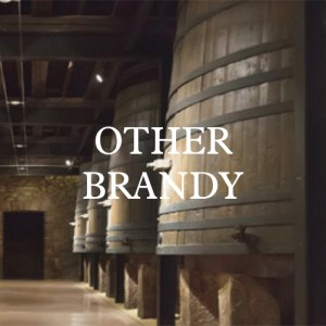 Other Brandy