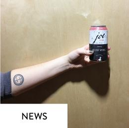 news-WBJ