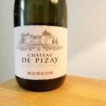 Chateau du Pizay, Morgan 2016, Beaujolais, France, Wine Casual