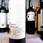 Quinta da Plansel, Marquês de Montemor Colheita Seleccionado Touriga Franca 2014, Vinho Regional Alentejo, Portugal, Wine Casual