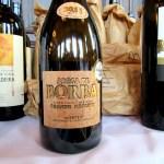Adega de Borba, Grande Reserva Vinho Tinto 2011, Alentejo DOC, Portugal, Wine Casual