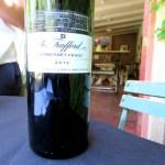 De Trafford Wines, Cabernet Franc 2013, Stellenbosch, South Africa, Wine Casual