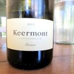 Keermont, Terrasse 2015, Stellenbosch, South Africa, Wine Casual