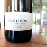 Keermont, Syrah 2014, Stellenbosch, South Africa, Wine Casual