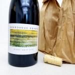 Moorooduc Estate, Pinot Noir 2012, Mornington Peninsula, Australia , Wine Casual
