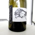 Domaine Pattes Loup, Butteaux Chablis Premier Cru 2014, France, Wine Casual