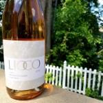 Lioco, Indica Rosé 2016, Mendocino County, California, Wine Casual