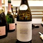 Bellingham, The Bernard Series Old Vine Chenin Blanc 2016, Coastal Region, South Africa, Wine Casual