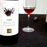 Tabor Malkiya, Cabernet Sauvignon 2014, Galilee, Israel , Wine Casual