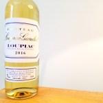 Château Loupiac-Gaudiet, Loupiac 2016, France, Wine Casual