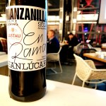 Lustau, 3 En Rama Manzanilla Sherry 2019, Sanlúcar de Barrameda, Andalucia, Spain, Wine Casual