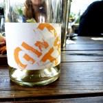 Gilbert, Gewürztraminer 2017, Borrodell Vineyard, Orange, Australia, Wine Casual