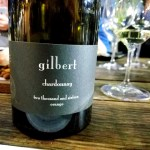 Gilbert, Chardonnay 2016, Orange, Australia, Wine Casual