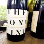 The Boneline, Amphitheatre Cabernet Franc 2018, Waipara, New Zealand, Wine Casual