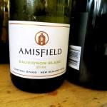 Amisfield, Sauvignon Blanc 2018, Central Otago, New Zealand, Wine Casual