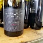 Trinity Hill, Homage Syrah 2016, Hawkes Bay, New Zealand, Wine Casual