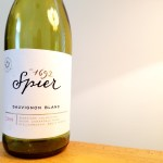 Spier, Signature Collection Sauvignon Blanc 2019, Stellenbosch, South Africa, Wine Casual