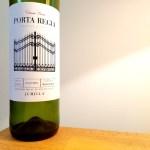 Sierra Norte, Colección Privada Porta Regia Old Vine Monastrell 2016, Jumilla, Spain, Wine Casual